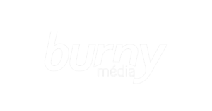 Burny Media