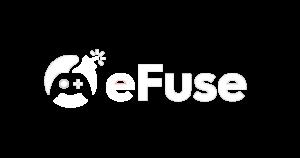 eFuse